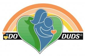 DoDuds Logo