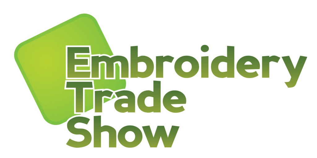 NNEP's Embroidery Trade Show, EmbroideryTradeShow.org