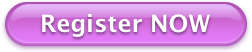 button register now-purple