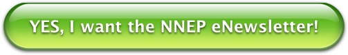 Button - I want NNEP eNewsletter