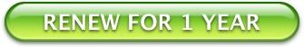 Renew NNEP Membership for 1 Year