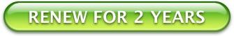Renew NNEP Membership for 2 Years