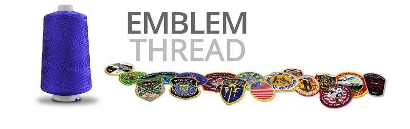 EmblemEdge.com