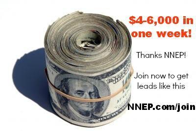 Bankroll for NNEP Members