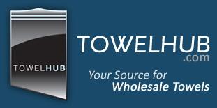 TowelHub logo