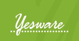 yesware.com logo