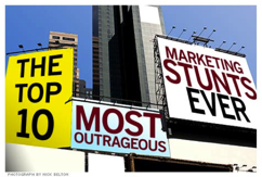 outrageous marketing works image