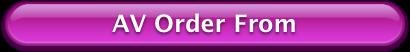 AV Order Form
