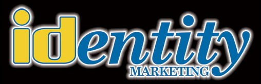 IDMarketing_logo