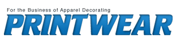 Printwear_Logo