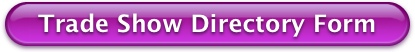 Trade Show Directory form