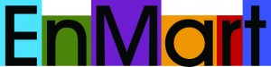 EnMart_logo 2