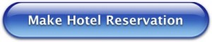 Button- Make hotel reservation