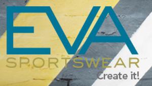 Eva Sportswear logo