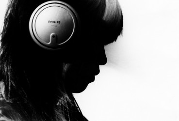 My Headphones [Flim 2 Re-edit]