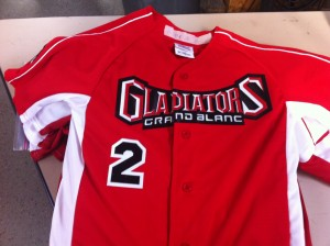 Gladiator-Red-Jerseys