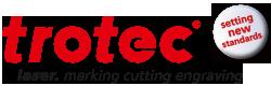 Trotec_logo