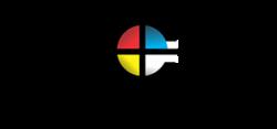 Ace Transfer Company logo