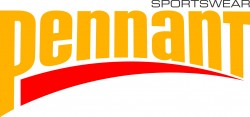 Pennant Sportswear logo