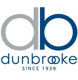 dunbrooke_logo