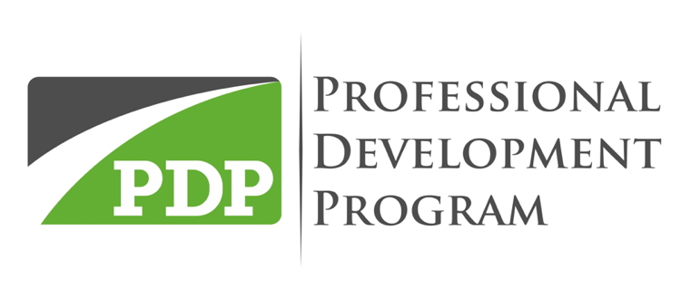 NNEP Professional Development Program