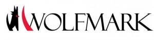 Wolfmark Neckwear logo