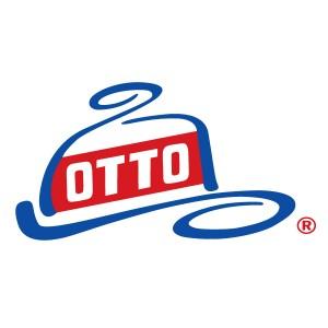 Otto Cap logo