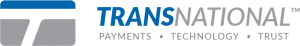 TransNational joins NNEP Preferred Vendor program