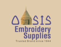 OasisEmbSupplies-logo