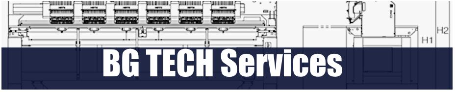 BG Tech Services image