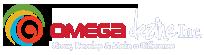 Omega Dezine Logo
