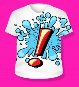 t-shirt-vector_fkf7Ivhu_L