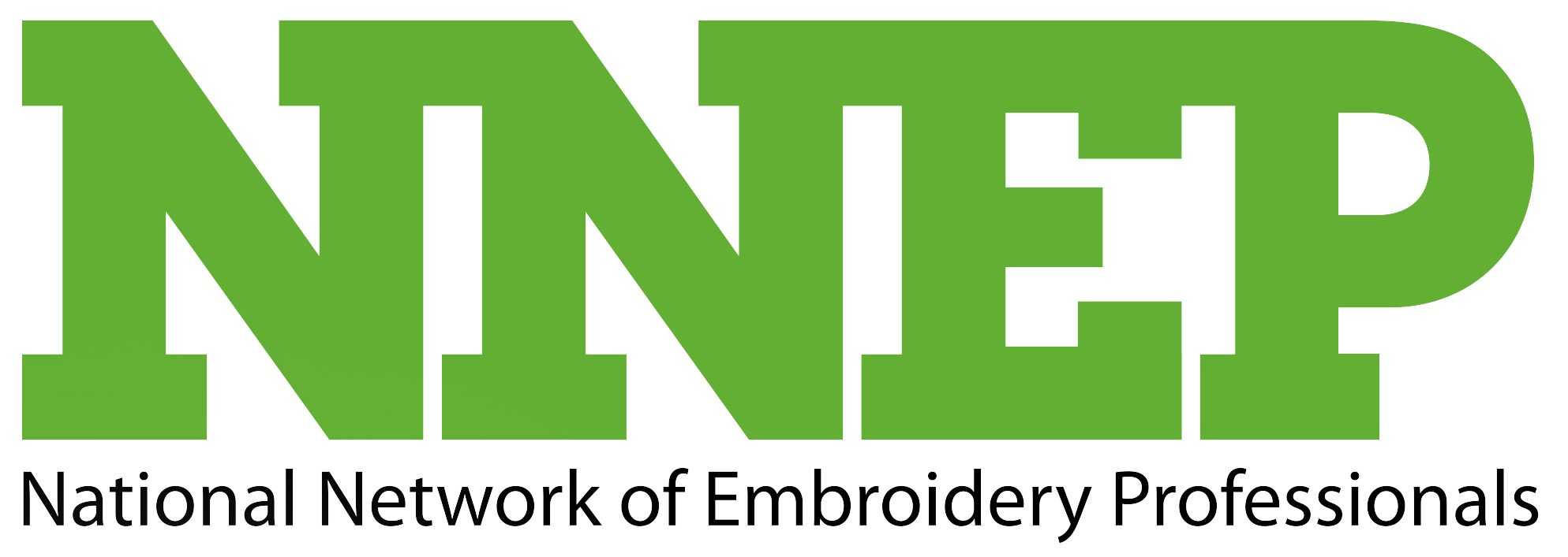 National Network of Embroidery Professionals