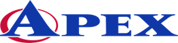 Apex Transfers logo