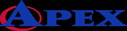 Apex Transfers logo
