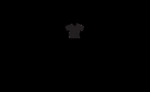 ShirtLabPro.com