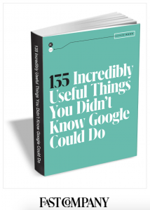 Google Hacks Cover