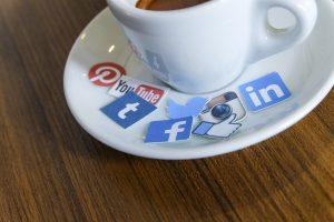 NNEP's 365 Social Media Prompts Tool