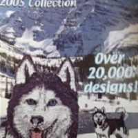 2005 GREAT NOTIONS STOCK DESIGN WORKBOOK