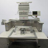 Used 2008 SWF/E-T1501 (Mfg#14103015) (Stock#5672)