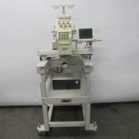 Used 2006 SWF/E-T601C (Mfg#C3908064) (Stock#5698)
