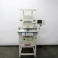 Used 2007 SWF/E-T1501C (Mfg#C4005057) (Stock#5753)