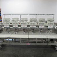 Used 2007 SWF/K-UH1506-45 (Mfg#C6040302) (Stock#5702)